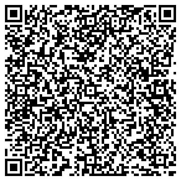 QR-код с контактной информацией организации Органик Оригинал (ТМ Экород), ООО