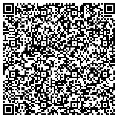 QR-код с контактной информацией организации Нина, научно- производственное малое ЧП