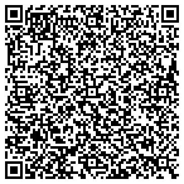 QR-код с контактной информацией организации Chereva-ucoz, ЧП