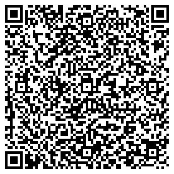 QR-код с контактной информацией организации Мир оболочек, ООО