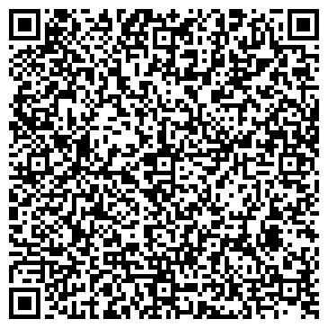 QR-код с контактной информацией организации Мищан В.П., ЧП