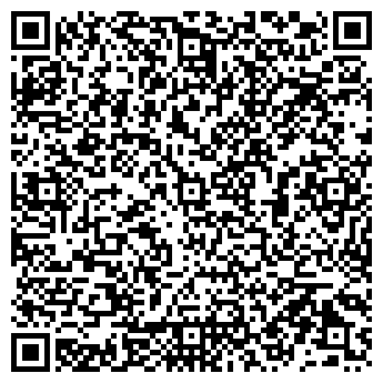 QR-код с контактной информацией организации Левянт, СПД