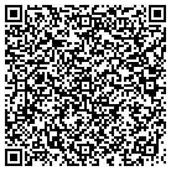 QR-код с контактной информацией организации Городниченко, ЧП