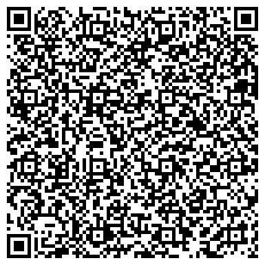 QR-код с контактной информацией организации Харьковская фабрика полуфабрикатов, ООО