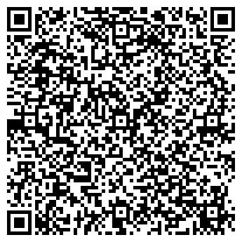 QR-код с контактной информацией организации Восточное, ЧП