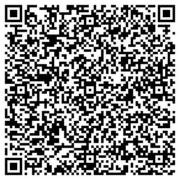 QR-код с контактной информацией организации Консалтинг Компания, ЧП