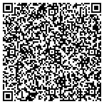 QR-код с контактной информацией организации Дельта, ЧП (Оборудование пищевое)