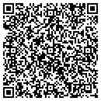 QR-код с контактной информацией организации САЯКЯН, ЧП