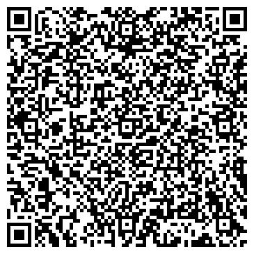 QR-код с контактной информацией организации Полтаваиндустрия, ООО