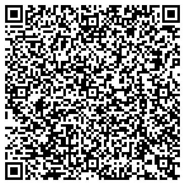 QR-код с контактной информацией организации У Димы, Пантюхов ЧП