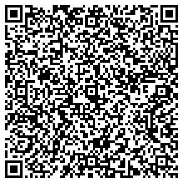 QR-код с контактной информацией организации Pizza Group (Пица Груп), ООО