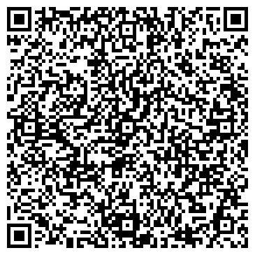 QR-код с контактной информацией организации Терра - М, ООО