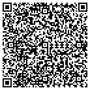 QR-код с контактной информацией организации ЗИП КИЕВ,ООО
