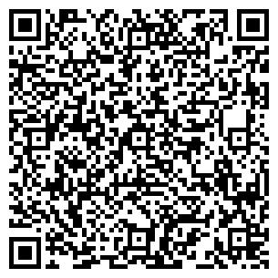 QR-код с контактной информацией организации Азия VIP (Азия Вип), ИП