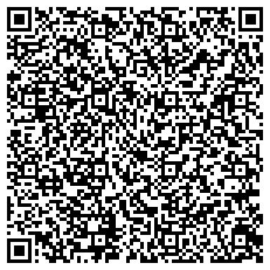 QR-код с контактной информацией организации Publishing (Паблишинг) Дом Тепла, ИП