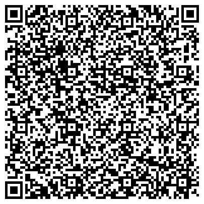 QR-код с контактной информацией организации Bioenergy limited (Биоэнерджи лимитед), торговая компания, ТОО