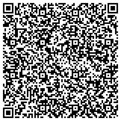 QR-код с контактной информацией организации АгроСтимул.KZ (АгроСтимул.Кейзэт), ТОО