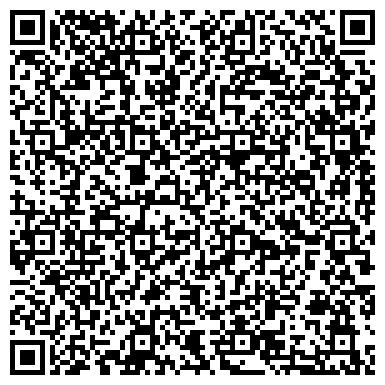 QR-код с контактной информацией организации Метизная компания, ТОО