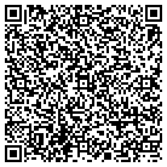 QR-код с контактной информацией организации Upak-p (Упак-п), ИП