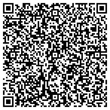 QR-код с контактной информацией организации Kuzlev IDA s.r.o. (Кузлев ИДА с.р.о.)