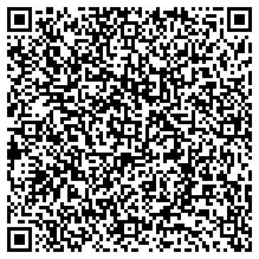 QR-код с контактной информацией организации Romana (Романа), ТОО