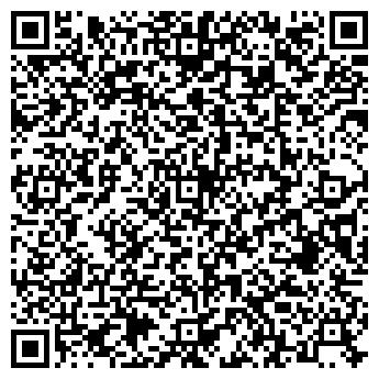 QR-код с контактной информацией организации Шаллер-Казахстан, ТОО