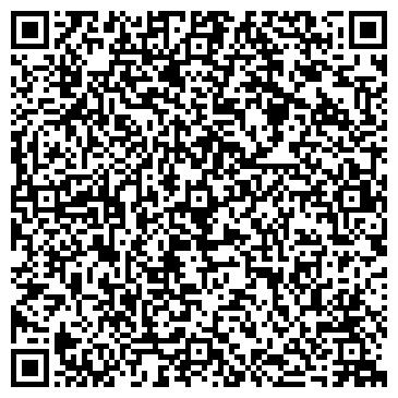 QR-код с контактной информацией организации Присяжный ИП (ТМ Макиз-Урал), Филиал
