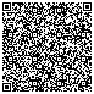 QR-код с контактной информацией организации Деталь Экспресс, ТОО