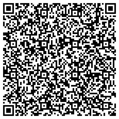 QR-код с контактной информацией организации Sipa central Asia (Сипа централ Азия), ТОО