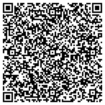 QR-код с контактной информацией организации Миллком Миллинг, ТОО