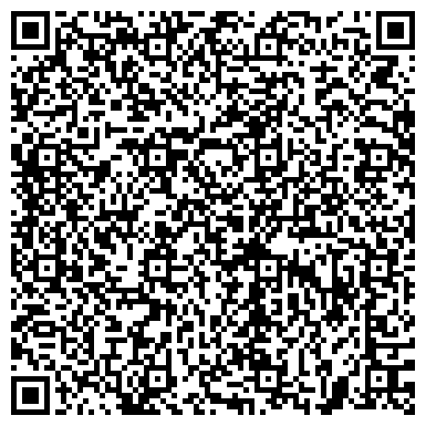 QR-код с контактной информацией организации Lemonadoff Food (Лемонадов Фуд), TOO