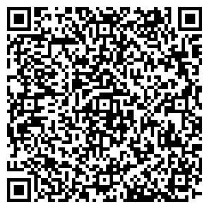 QR-код с контактной информацией организации СУВЕНИРЫ-ПРИКОЛЫ