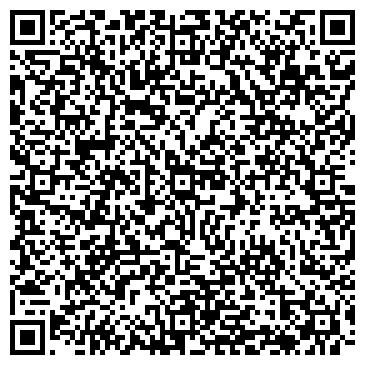 QR-код с контактной информацией организации Кумкая, ТОО