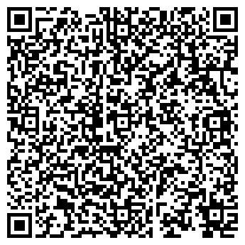 QR-код с контактной информацией организации Александр Павловский, ЧП