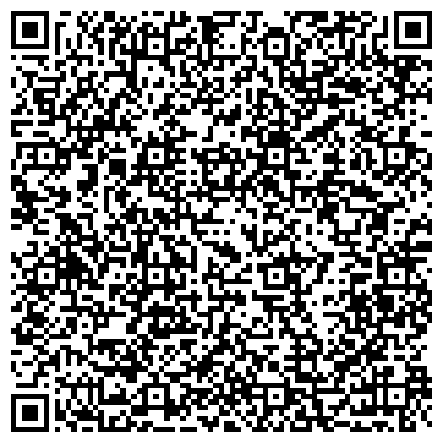 QR-код с контактной информацией организации Кейсинг Максимус(Торговая Компания), ООО