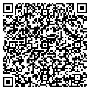 QR-код с контактной информацией организации Триал, КММП