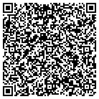 QR-код с контактной информацией организации ООО Променерджи