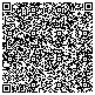 QR-код с контактной информацией организации ООО Мелитопольский литейный завод