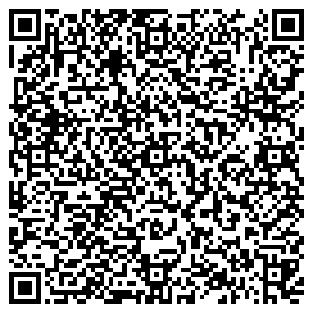 QR-код с контактной информацией организации ООО Хомлэнд