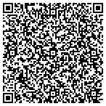 QR-код с контактной информацией организации ГУП ТПЧУП Легионконсалтинг