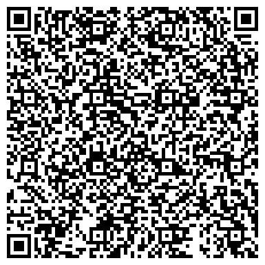 QR-код с контактной информацией организации ООО Агропищепром/ FELETI