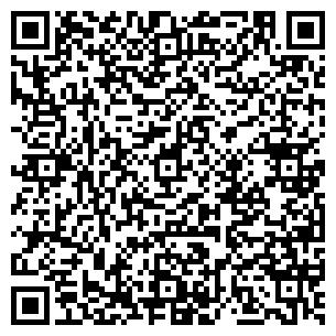 QR-код с контактной информацией организации ВеЛесОпт