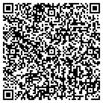 """QR-код с контактной информацией организации ООО """"ВЕТМОЛАГРО"""""""