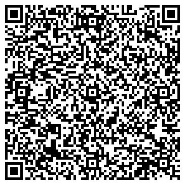 """QR-код с контактной информацией организации ИП КХ """"Агрофирма Биосем"""""""