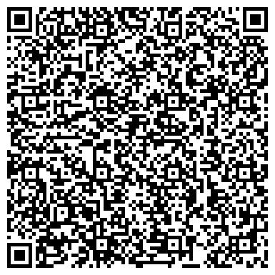 """QR-код с контактной информацией организации ИП Фитоцентр """"Арт Лайф в Буче"""""""