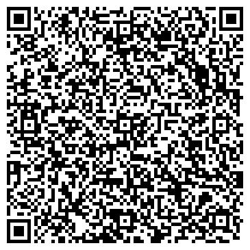 QR-код с контактной информацией организации ООО Савит-плюс Компани