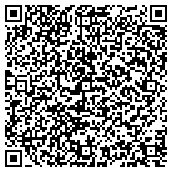 QR-код с контактной информацией организации LTD ATDGROUP