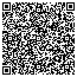 QR-код с контактной информацией организации ООО СанорсГрупп