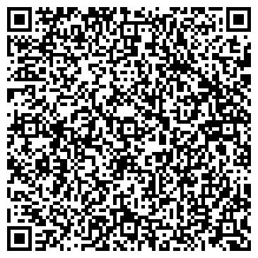 QR-код с контактной информацией организации КРАСНОДАРСТРОЙСТЕКЛО ТД, ООО