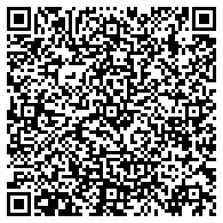 QR-код с контактной информацией организации ИП ГлобалОптТрейд